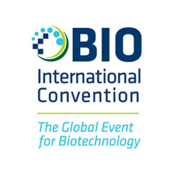 Plastica Alfa | Bio international convention