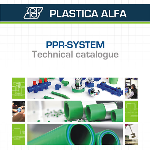 Plastica-ALFA-ALFAIDRO-Technical-catalogue