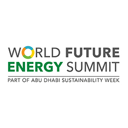 Plastica Alfa | world future energy summit