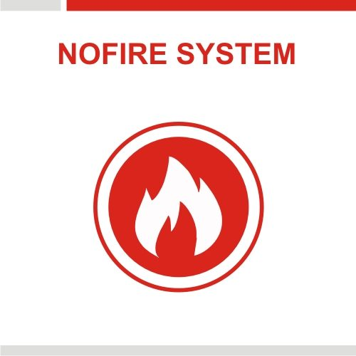 NOFIRE SYSTEM
