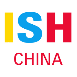Plastica Alfa | ISH China
