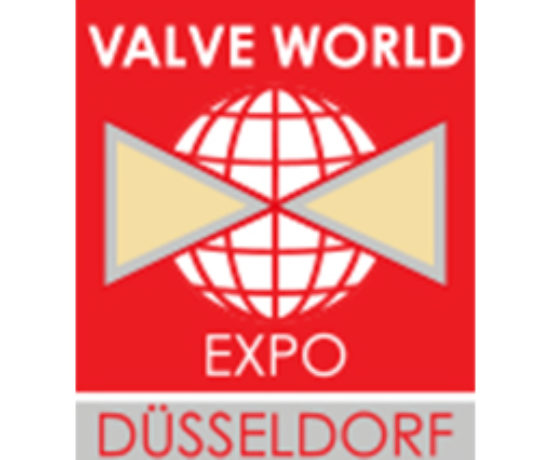 Plastica Alfa | Valve World Expo