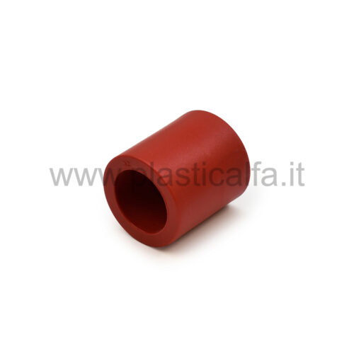 Raccordi Lisci/socket weld fittings